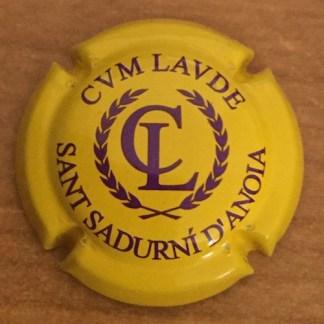 Cum Laude V.2942 X.2175