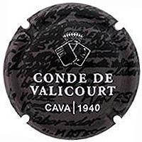 Conde de Valicourt Viader 31162 X.110063