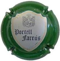 Portell Farrús Viader 3383X.0834