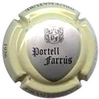 Portell Farrús Viader 3387X.0838