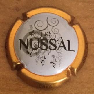 Nussal X.69682