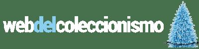 Web del Coleccionismo