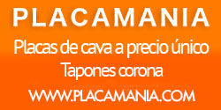 """Placamania"""