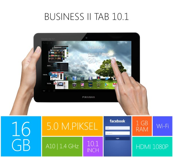 business_2tab