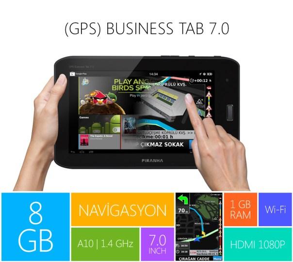 business_gps_tab
