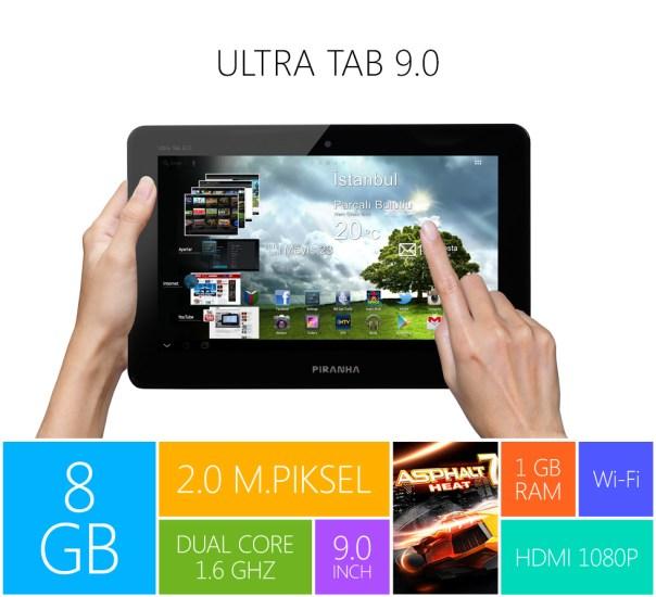 ultra tab_9
