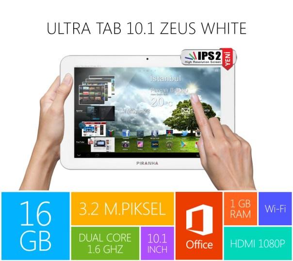 ultra_tab_10.1_beyaz