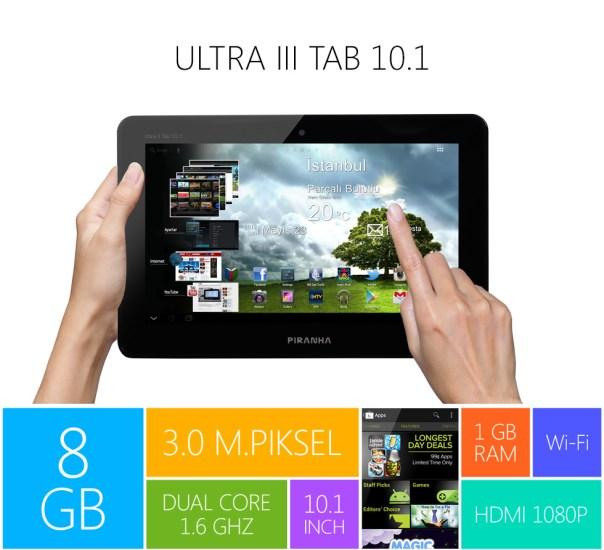 ultra3_tablet
