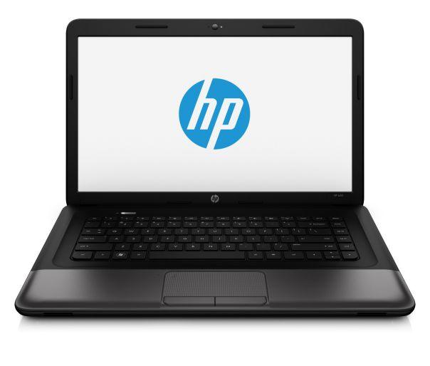 HP 650 (1)