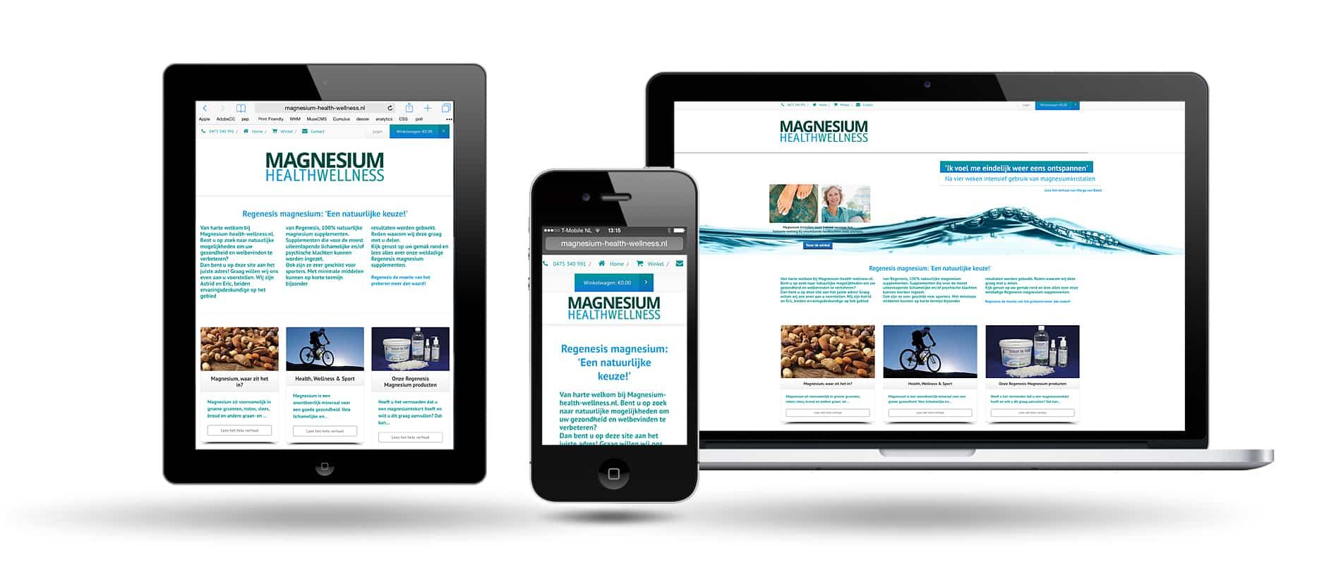 ipad-phone-laptop-magnesium