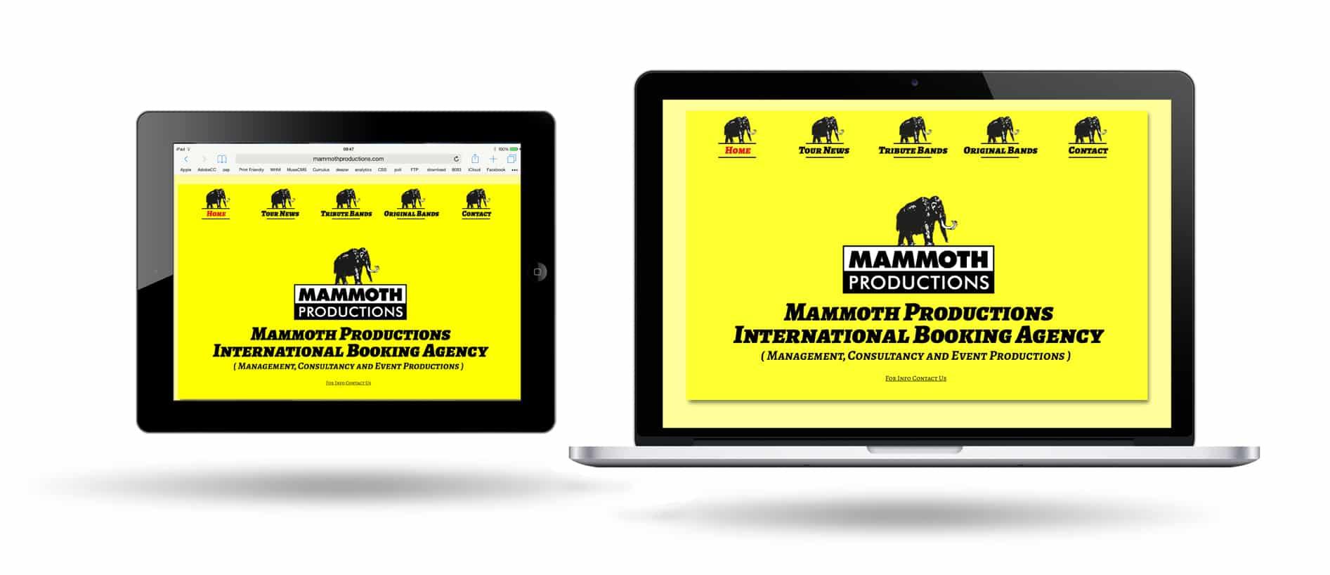 ipad-lig-laptop-mammothproductions
