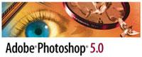 Photoshop 5.0