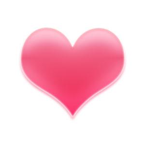 https://i1.wp.com/www.webdesign.org/img_articles/9282/Heart-Blending.jpg