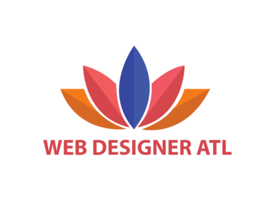 Website design Atlanta | Web Designer ATL