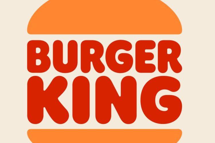 burger-king-new-logo