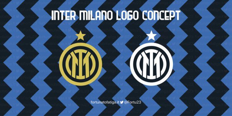 nuovo-logo-inter-milano