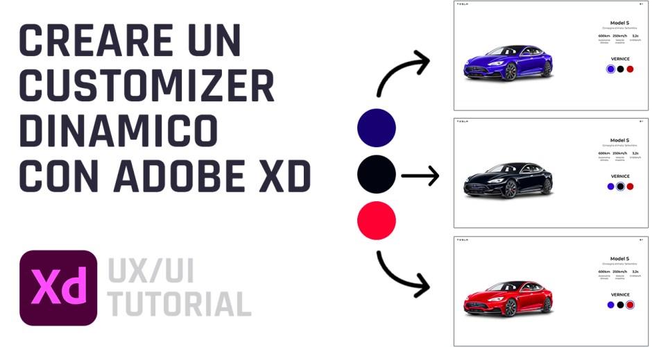 customizer-dinamico-xd
