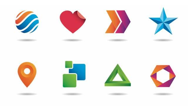 How to Create a Professional Logo  Webdesigner Depot Webdesigner