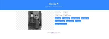 06-tinycrop-light-plugin