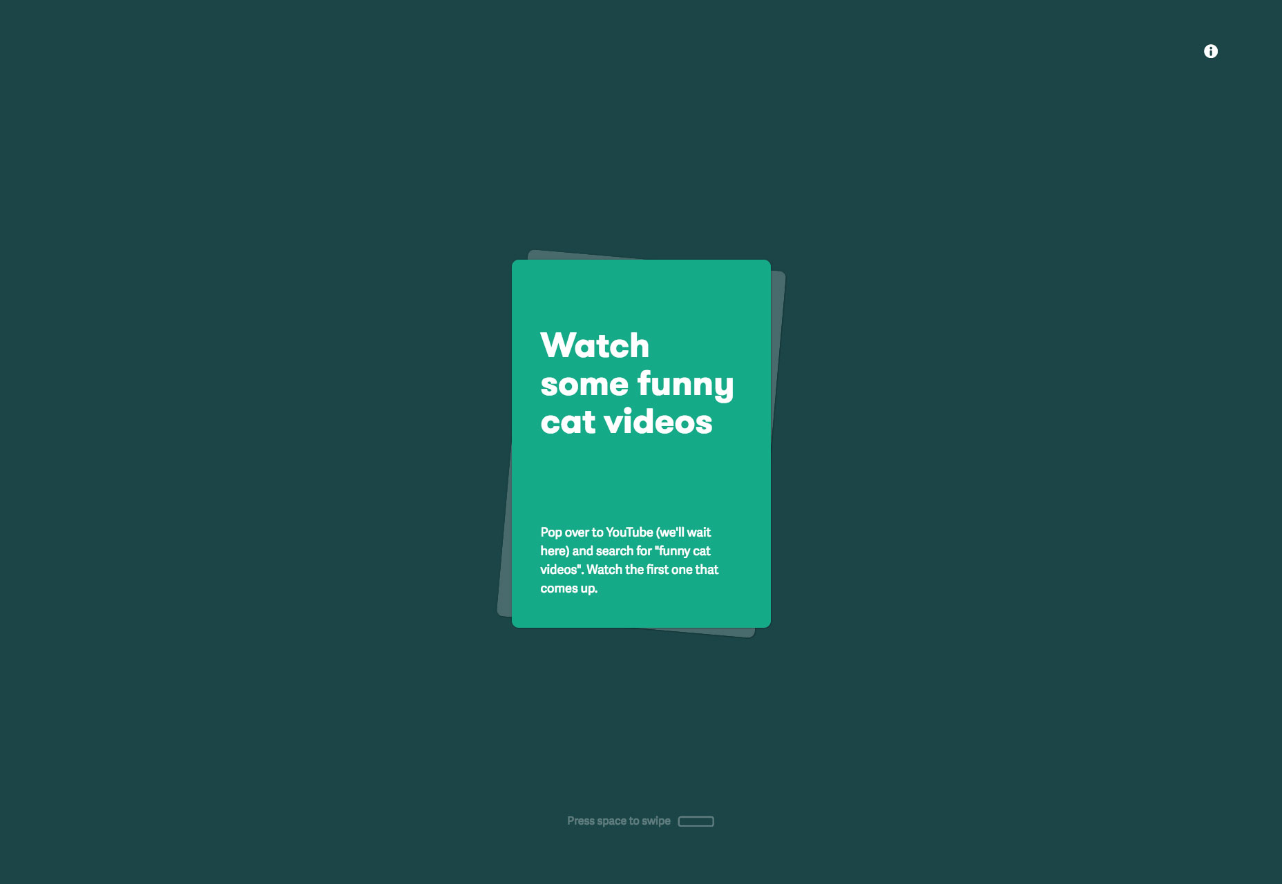 care-cards