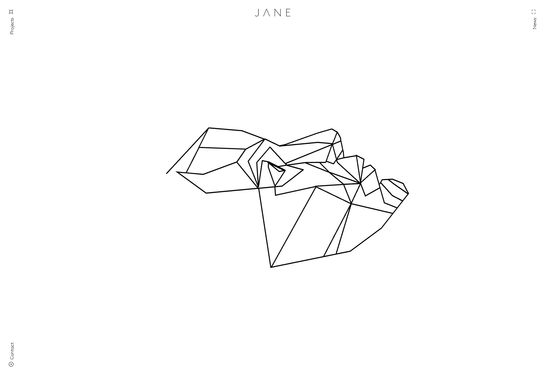 13 - Jane