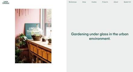 london-terrariums