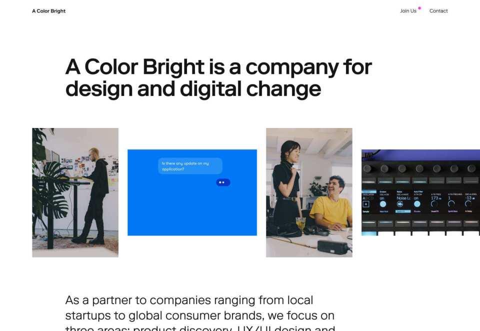 a_color_bright