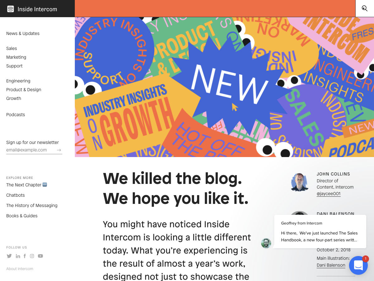 Popular design news of the week: October 1, 2018 – October 7, 2018 37