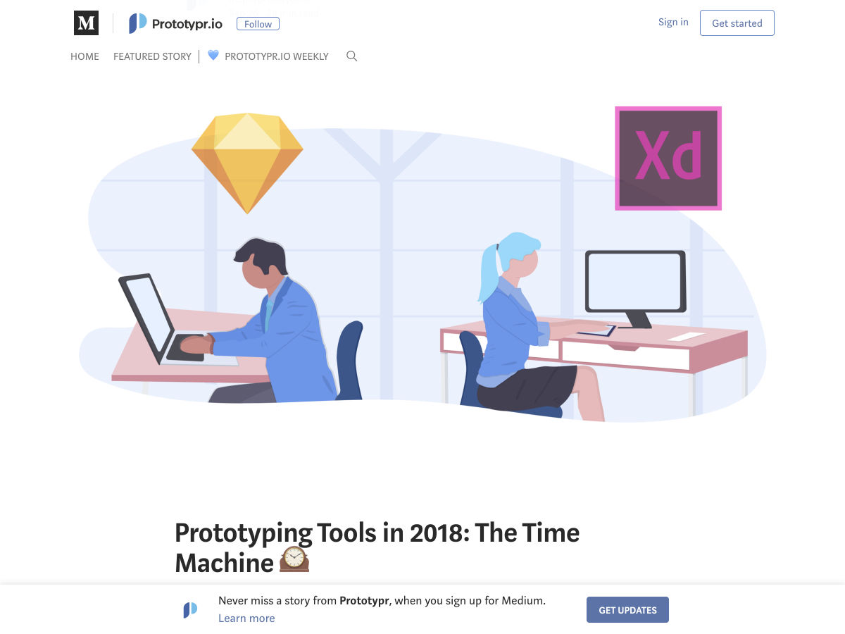 Popular design news of the week: October 1, 2018 – October 7, 2018 41