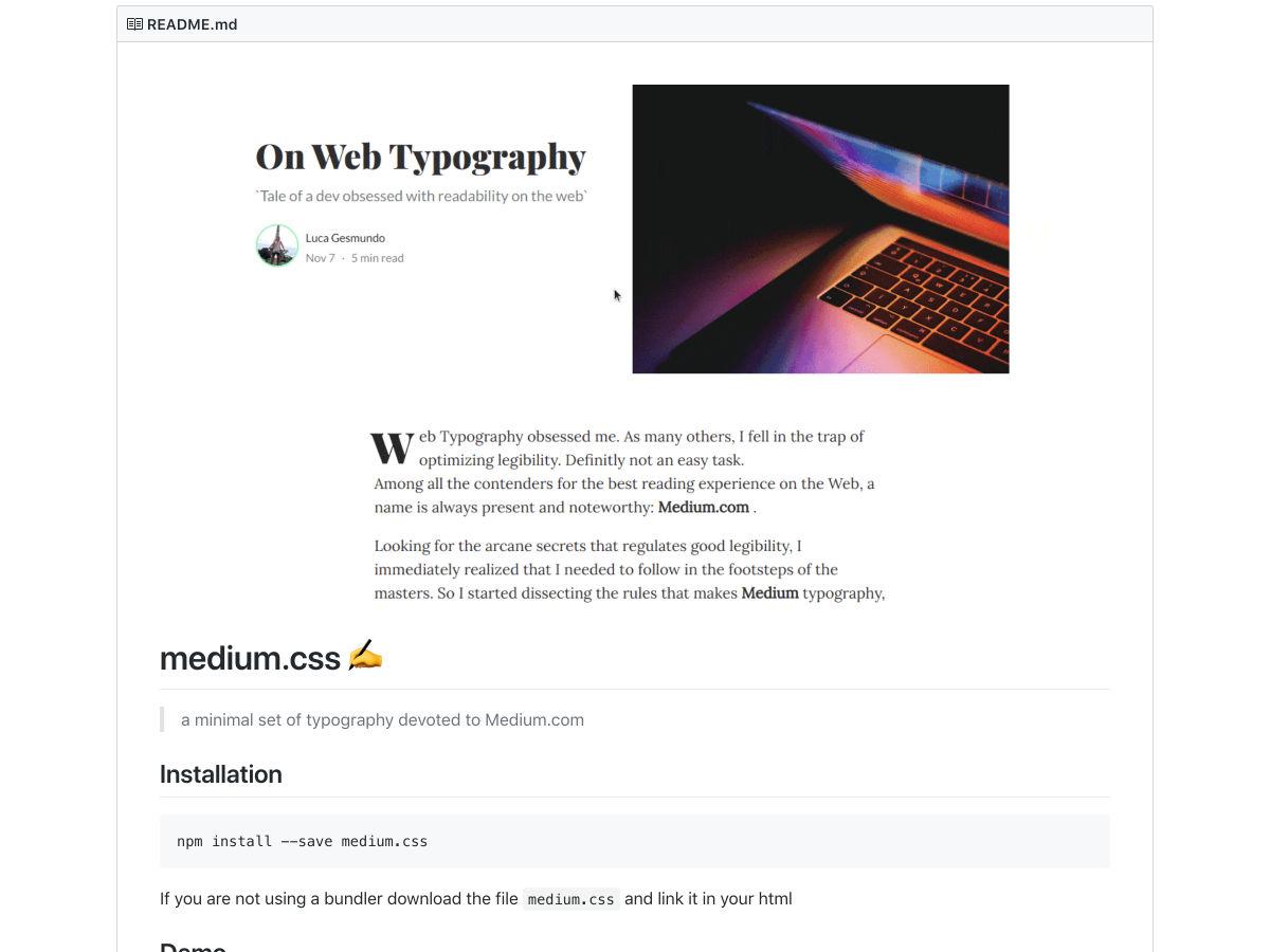 Popular design news of the week: December 10, 2018 – December 16, 2018 14