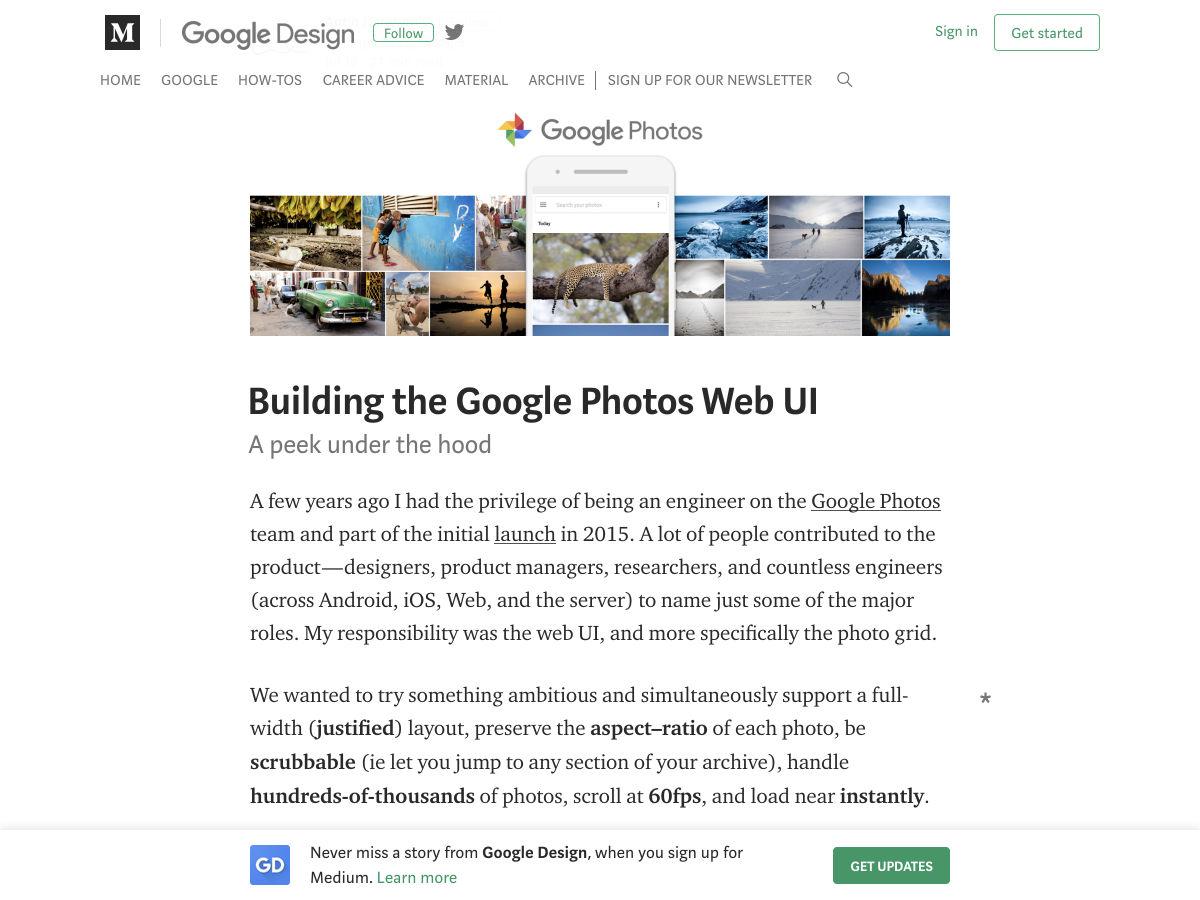 Popular design news of the week: July 16, 2018 – July 22, 2018 22