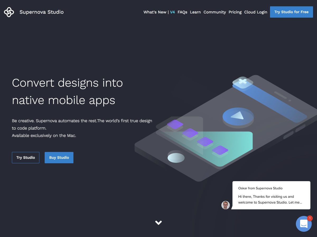 Popular design news of the week: August 6, 2018 – August 12, 2018