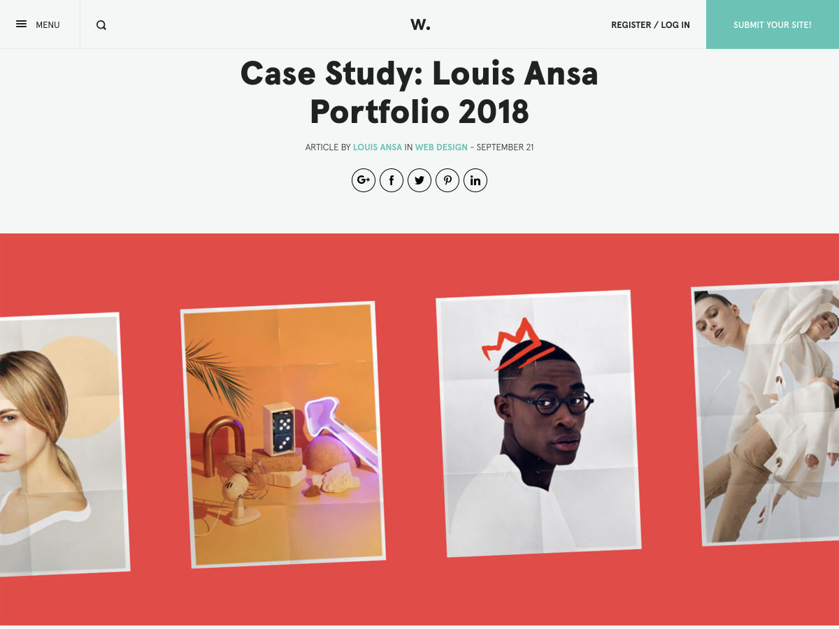 Popular design news of the week: September 24, 2018 – September 30, 2018 25