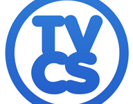 tvcs.nl