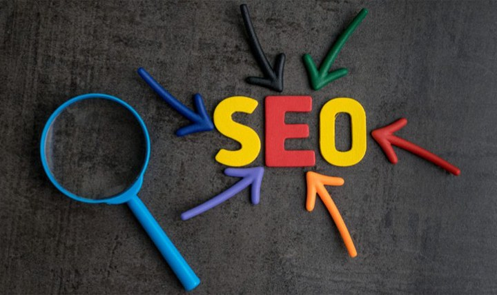google seo packages