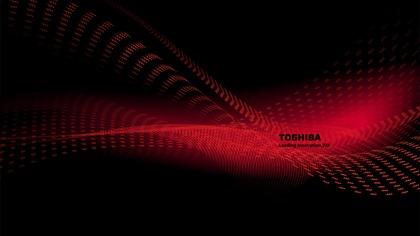 Windows 7 Wallpapers – HP SONY TOSHIBA OEM Edition ...