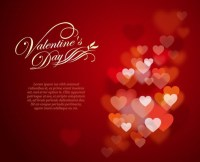 valentines day greetings