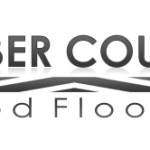 Timber County Wood Flooring Logo