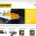 www.ArchwayProducts.com