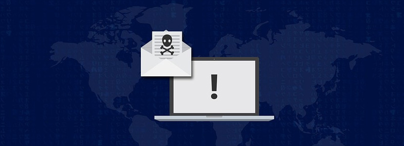 Spam Email and Prevention Tips