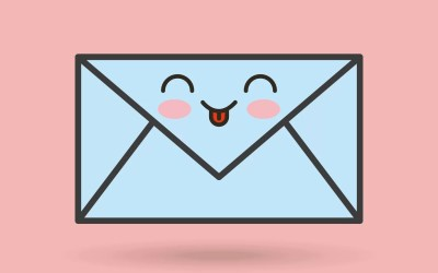 Office Etiquette: How to Use Email Emoticons at Work