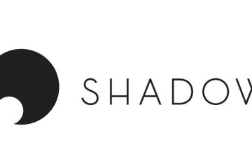 Logo de Shadow