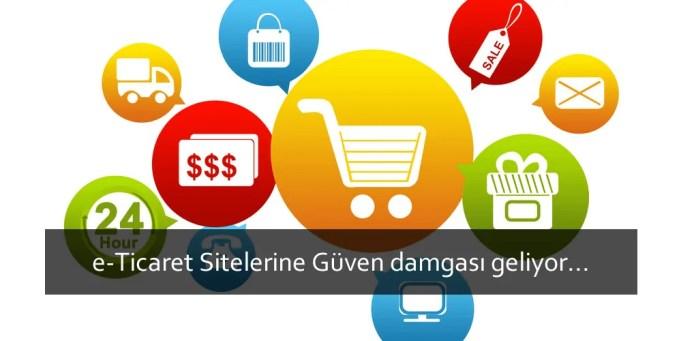 e-ticaret-guven-damgasi-onizleme