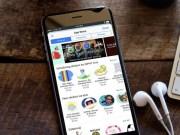 iOS 10.3 Yayınlandı ! işte yenilikler ve uyarılar !