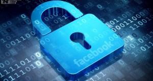 Facebook hesaplarınızın güvenlik ayarları nasıl olmalı