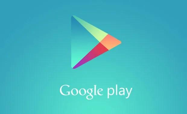 google play olmadan uygulama indirme