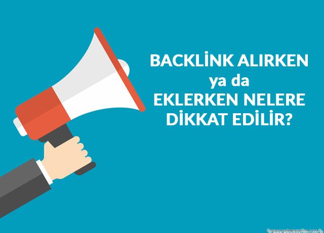 ücretsiz backlink alma yöntemleri