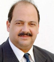 Youssef Neji
