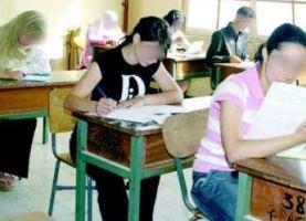 Examen Bac-photo (algerie360.com)