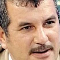 Hechmi Hamdi, nouveau secrétaire général du PCP